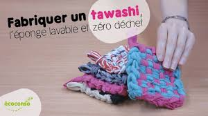 """Résultat de recherche d'images pour """"tawashi"""""""
