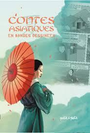 """Résultat de recherche d'images pour """"contes asiatiques"""""""