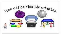 """Résultat de recherche d'images pour """"assises classe flexible"""""""